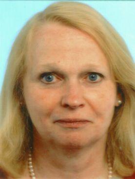 Ursula Schwake