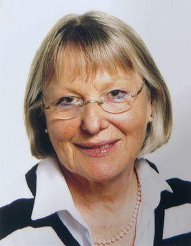 Lucia Nonnenbruch