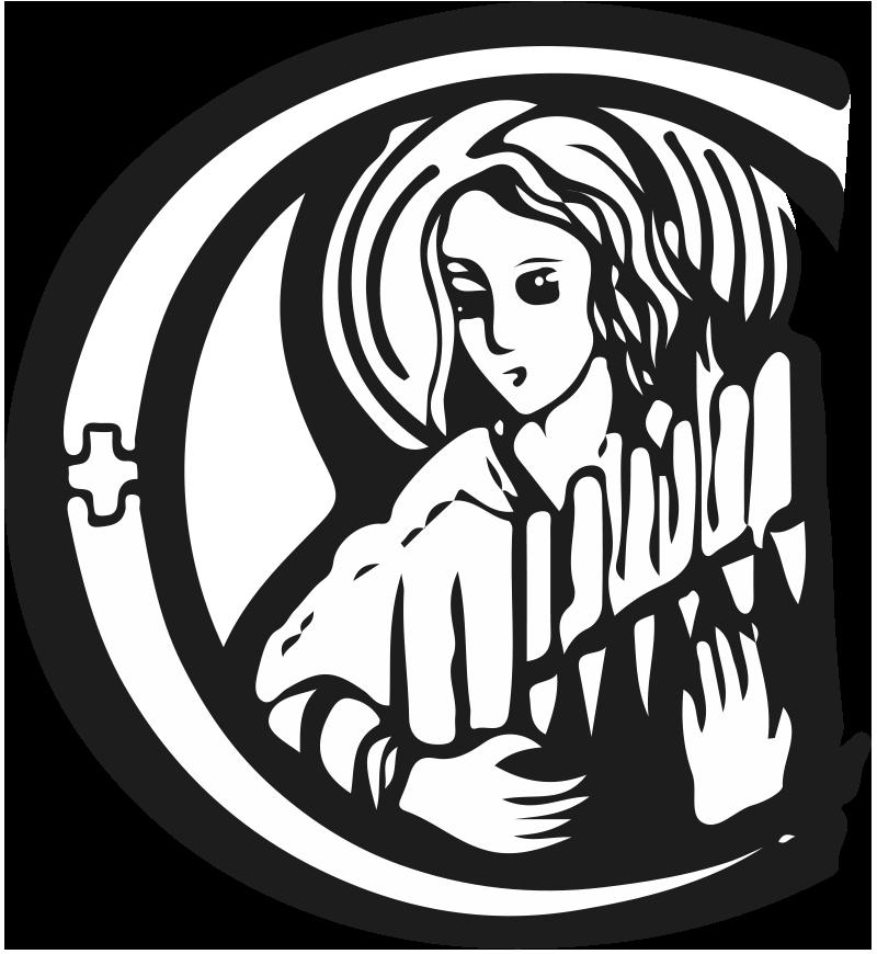 Kirchenchor Cäcilia Neunkirchen