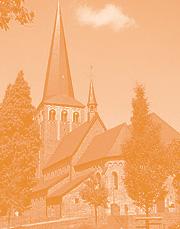 Katholische Pfarrgemeinde Sankt Margareta Neunkirchen-Seelscheid, Erzbistum Köln